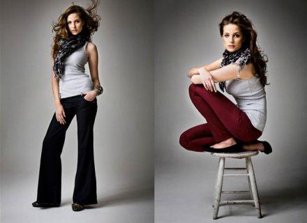 MichelleKennaPost_FashionAdvertising01